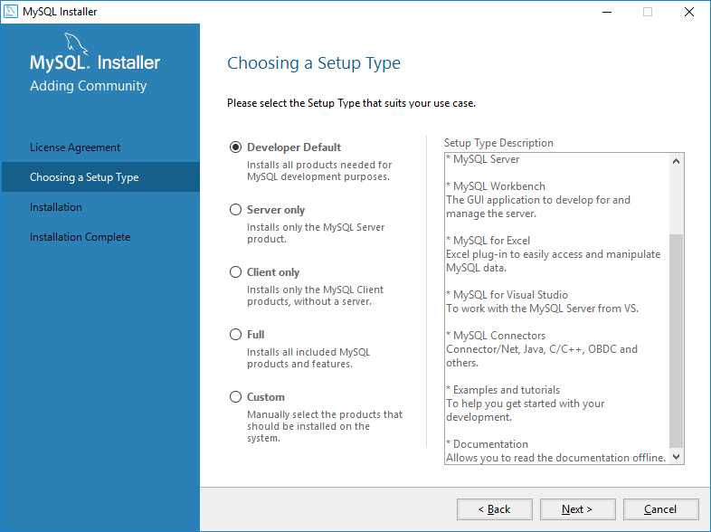 How to configure NetIQ Analyzer for IDM to use external