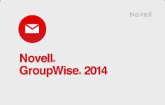 GROUPWISE 2014 IDM DRIVER WINDOWS