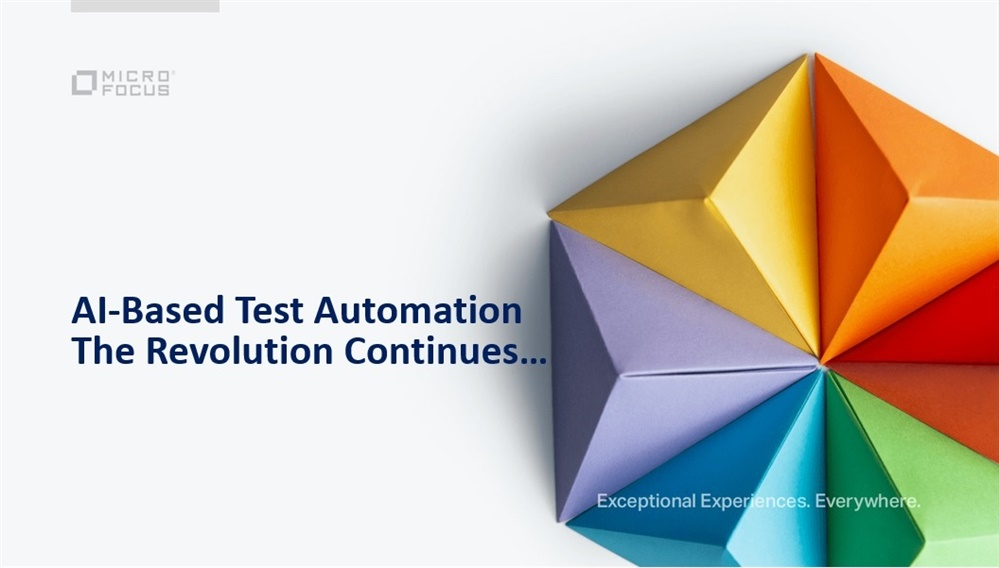 AI-Based Test Automation-The Revolution Continues - Micro Focus.jpg